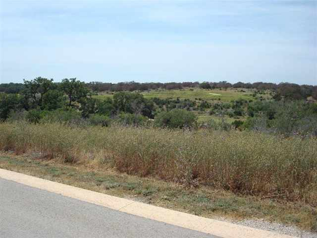 Additional photo for property listing at Lot 10 Blazing Star  Horseshoe Bay, Texas 78657 Estados Unidos