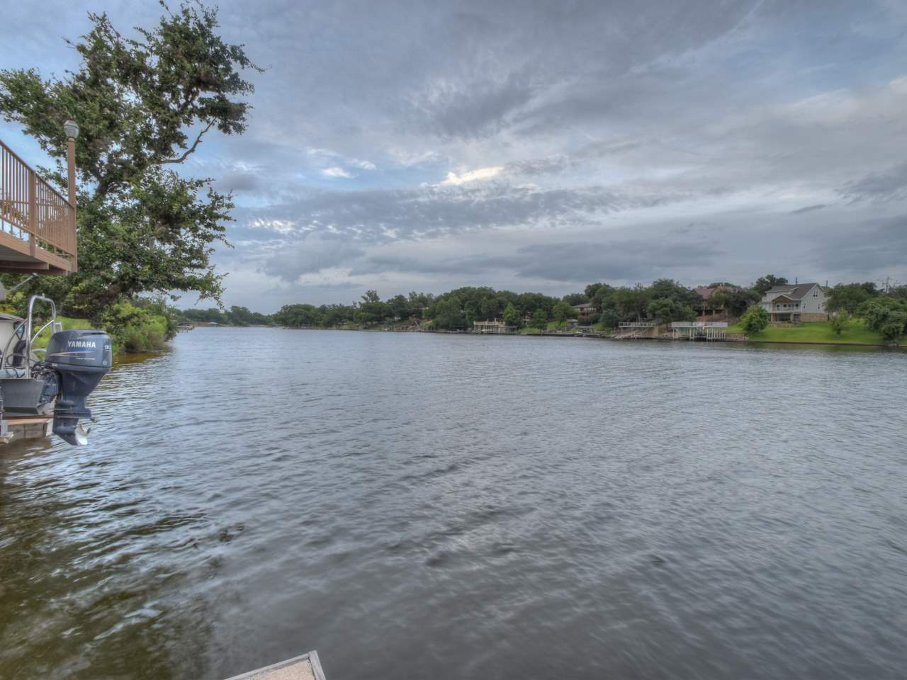 Land for Sale at Lot 10W Primera Court Buchanan Dam, Texas 78609 United States
