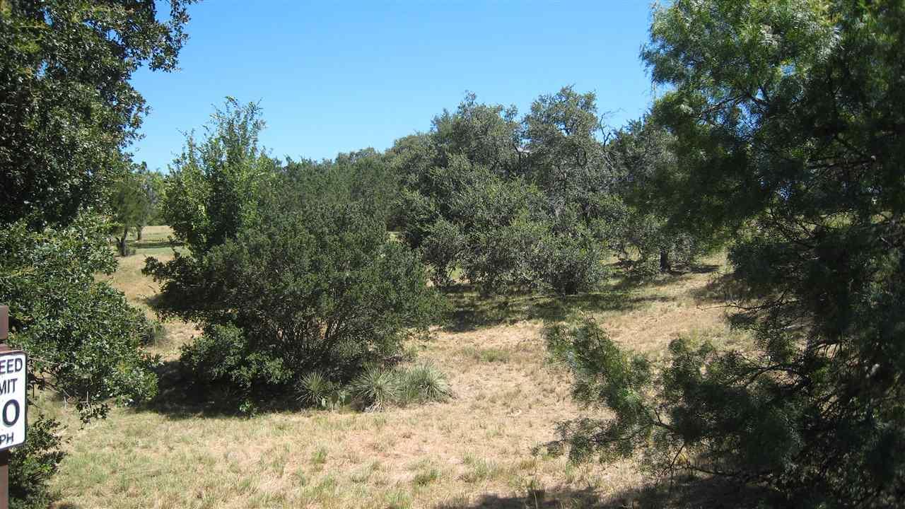 Land for Sale at 8092 FLORENTINE Horseshoe Bay, Texas 78657 United States