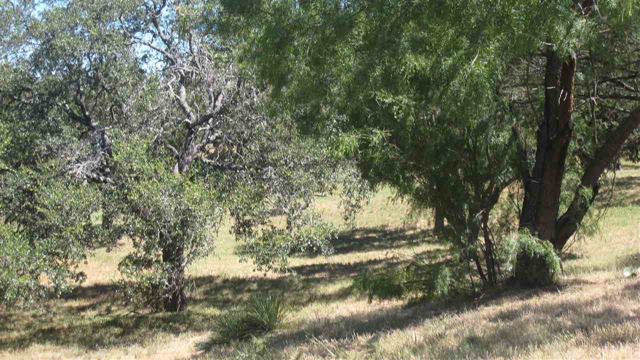 Additional photo for property listing at 8092 FLORENTINE  Horseshoe Bay, Texas 78657 United States