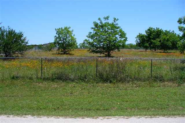 Land for Sale at Lot 29 River Oaks Drive Kingsland, Texas 78639 United States