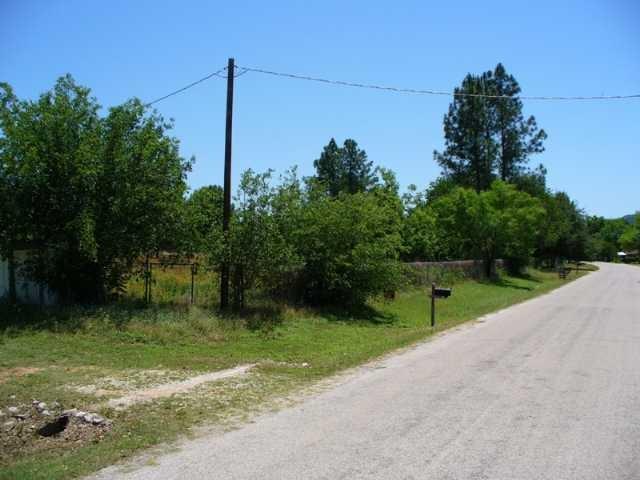 Additional photo for property listing at Lot 29 River Oaks Drive  Kingsland, Texas 78639 Estados Unidos