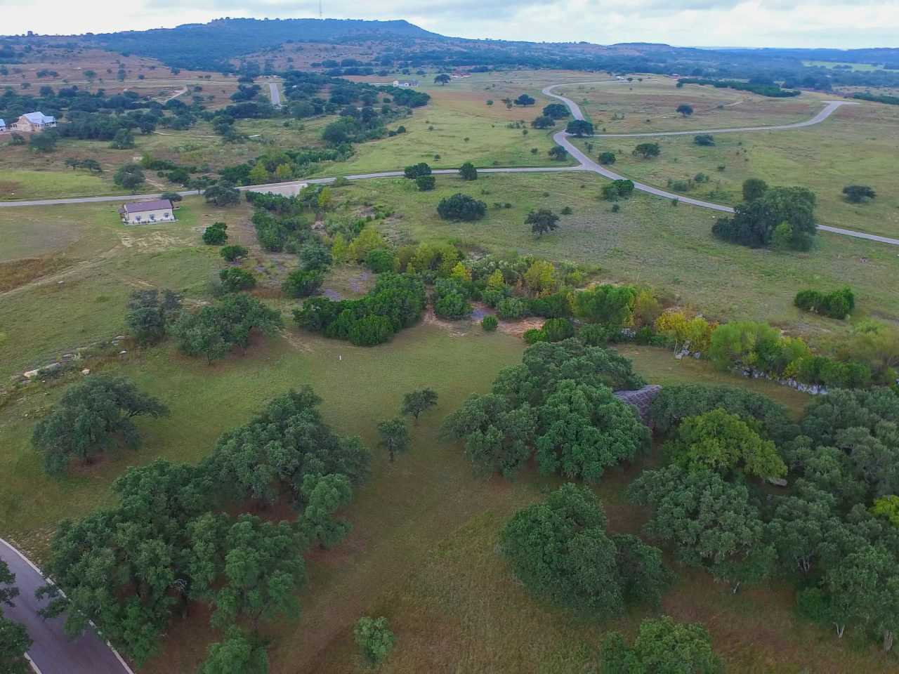 Additional photo for property listing at Lot 45 Clear Springs Court  Marble Falls, Texas 78654 Estados Unidos