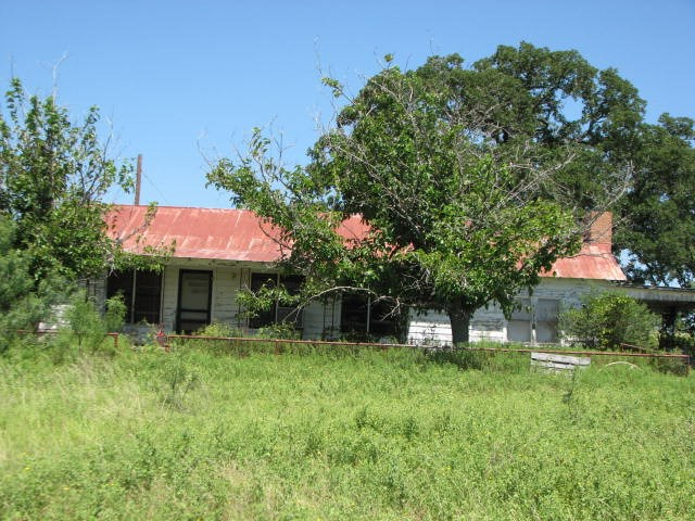 Additional photo for property listing at 11814 CR 266  San Saba, Texas 76872 Estados Unidos