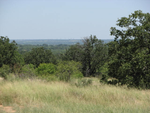 Additional photo for property listing at 11814 CR 266  San Saba, Texas 76872 United States