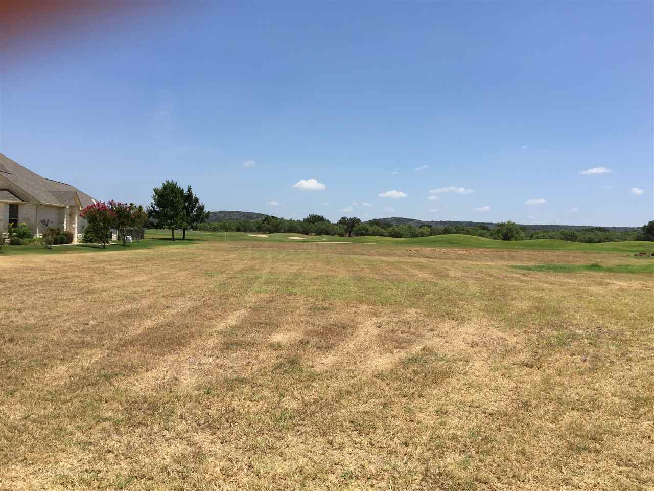 Additional photo for property listing at 112 Range way Circle  Kingsland, Texas 78639 United States