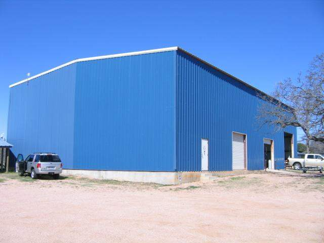 Additional photo for property listing at 9225 N R.R. 1431  Buchanan Dam, Texas 78609 Estados Unidos