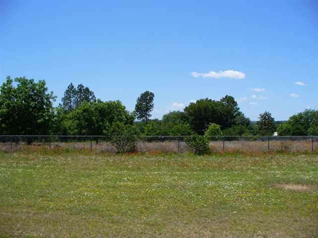 Land for Sale at Lot 30 River Oaks Drive Kingsland, Texas 78639 United States