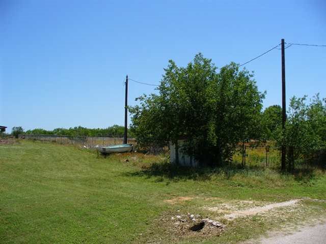 Additional photo for property listing at Lot 30 River Oaks Drive  Kingsland, Texas 78639 United States