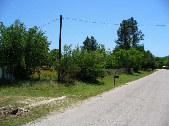 Additional photo for property listing at Lot 30 River Oaks Drive  Kingsland, Texas 78639 Estados Unidos