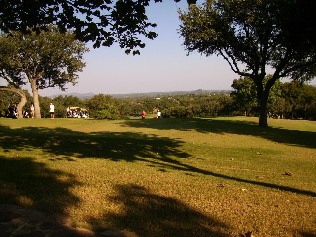Additional photo for property listing at W27009-A MOUNTAIN LEATHER  Horseshoe Bay, Texas 78657 Estados Unidos