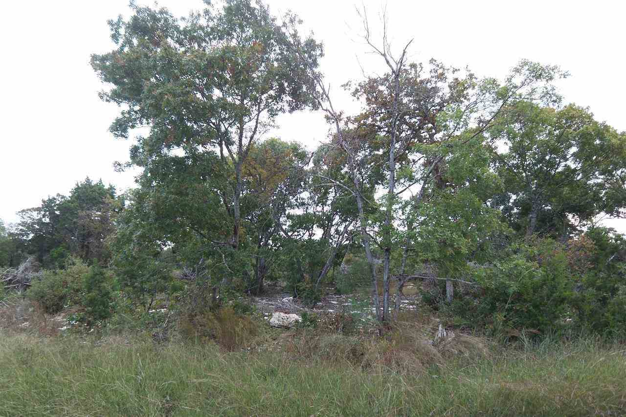 Terreno por un Venta en CR 250 Burnet, Texas 78611 Estados Unidos