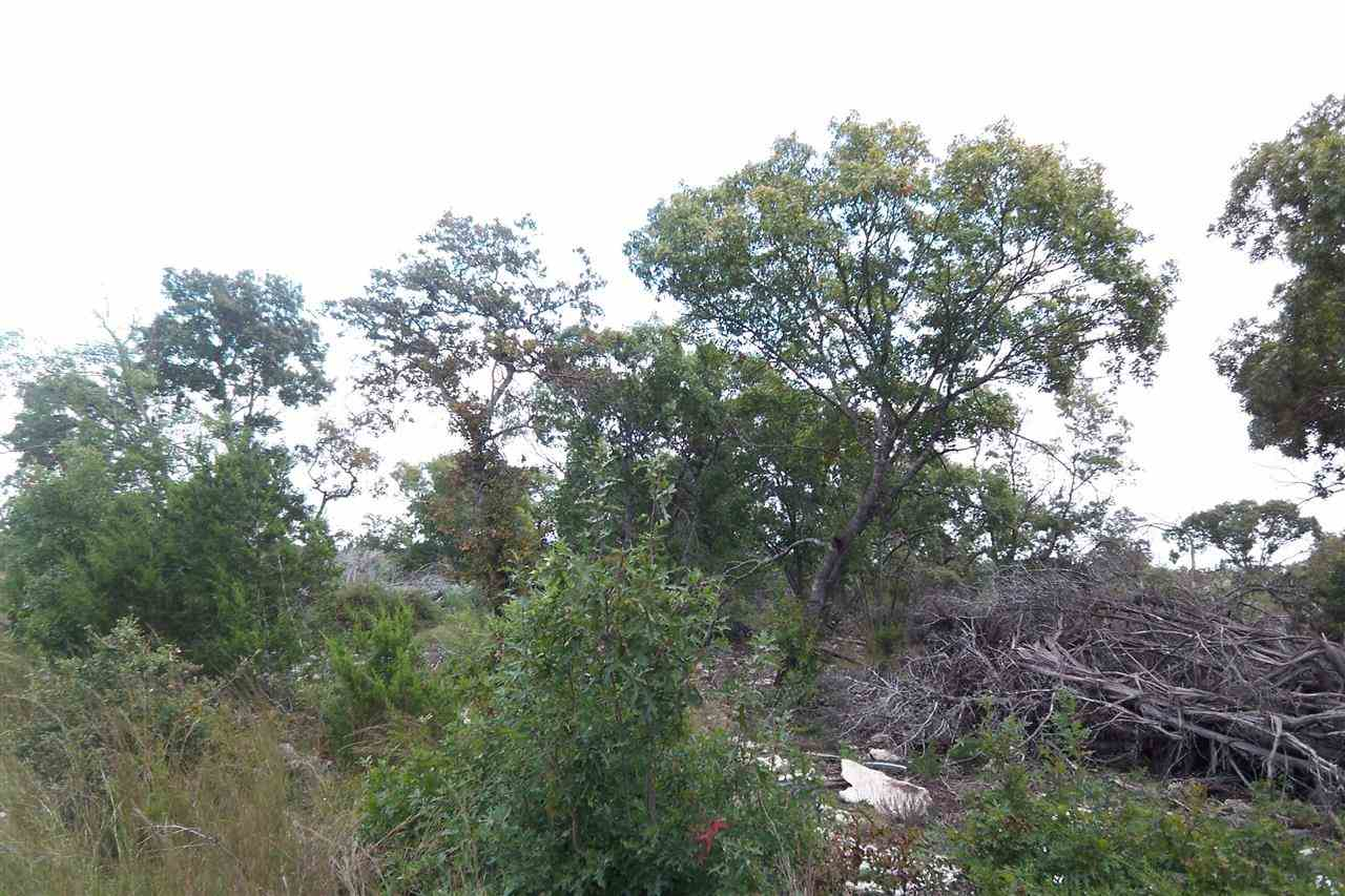 Additional photo for property listing at CR 250  Burnet, Texas 78611 Estados Unidos