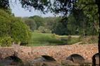 Additional photo for property listing at Lot 177 Plaza Escondido  Horseshoe Bay, Texas 78657 Estados Unidos