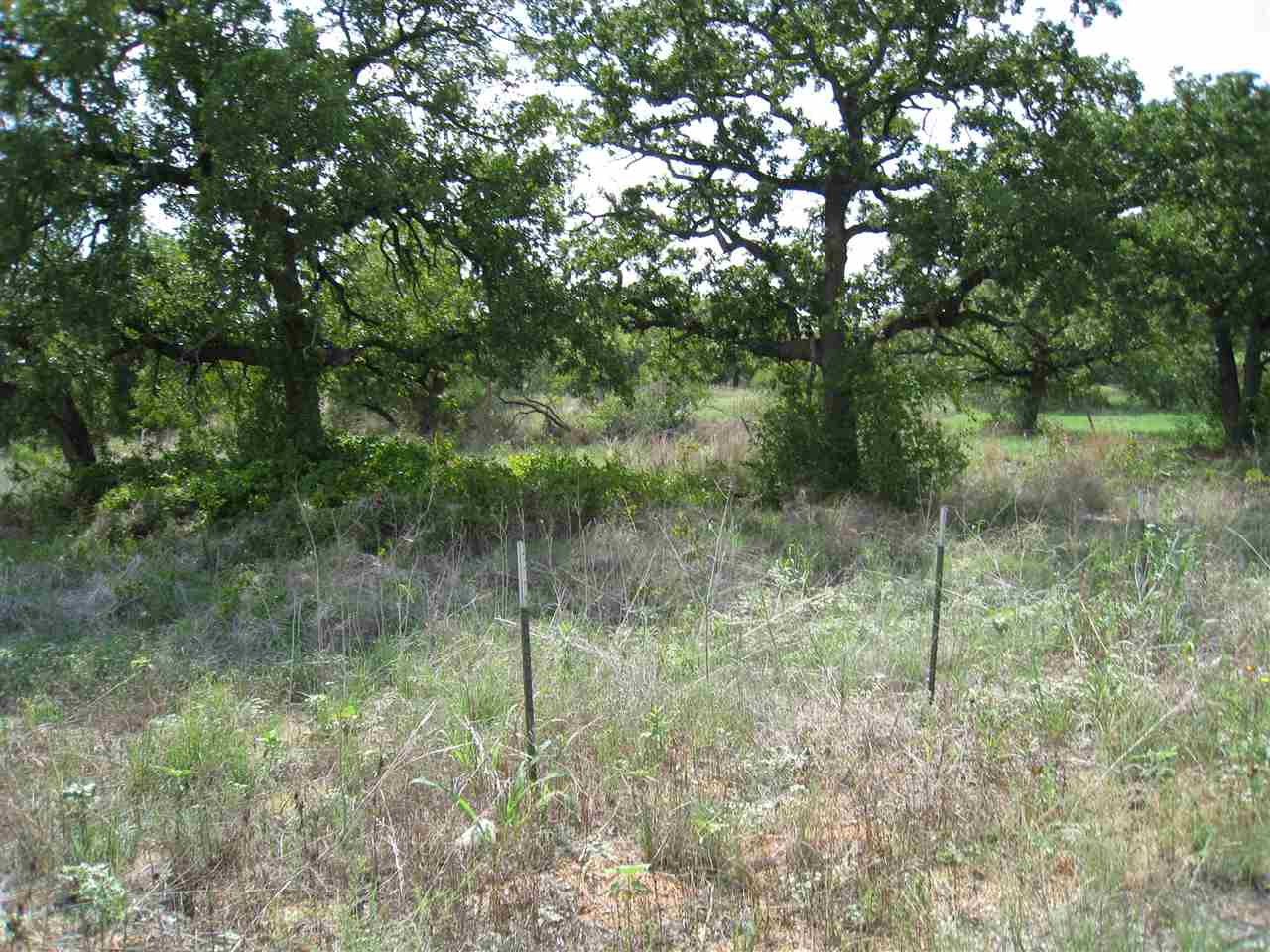 Additional photo for property listing at Lot 786 Ridgeview  Kingsland, Texas 78639 Estados Unidos