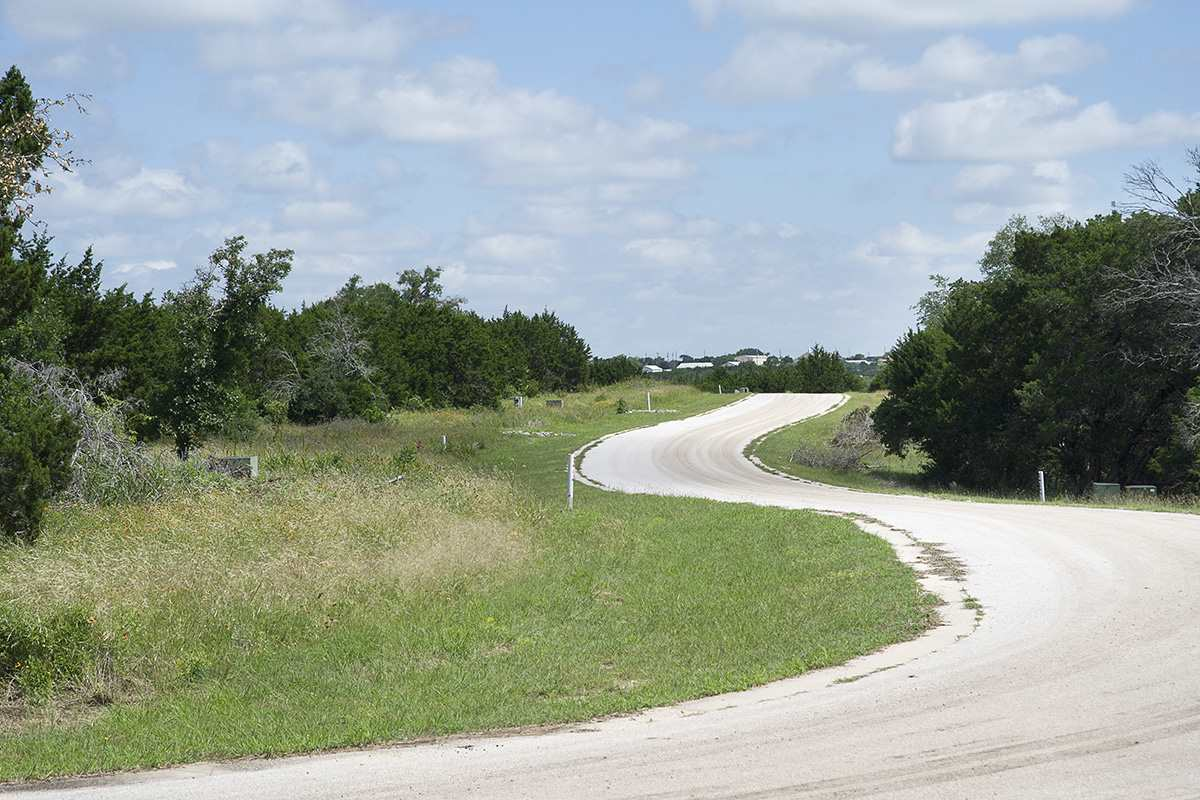 Additional photo for property listing at 117 Special Effort Drive  Burnet, Texas 78611 Estados Unidos