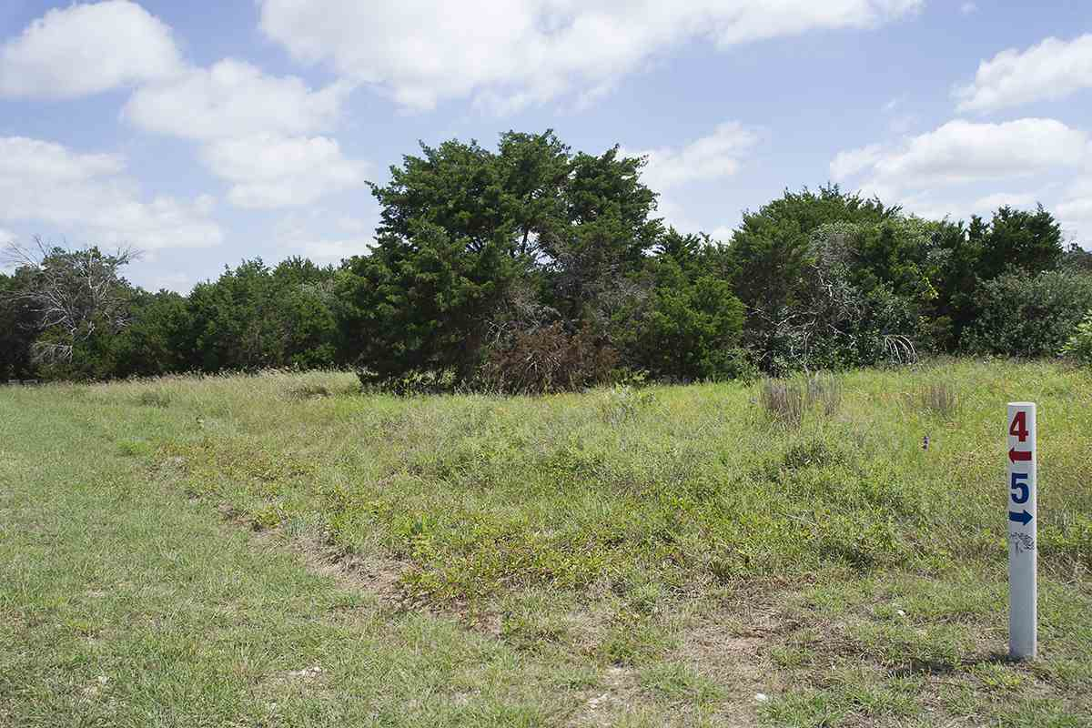 Additional photo for property listing at 113 Special Effort Drive  Burnet, Texas 78611 Estados Unidos