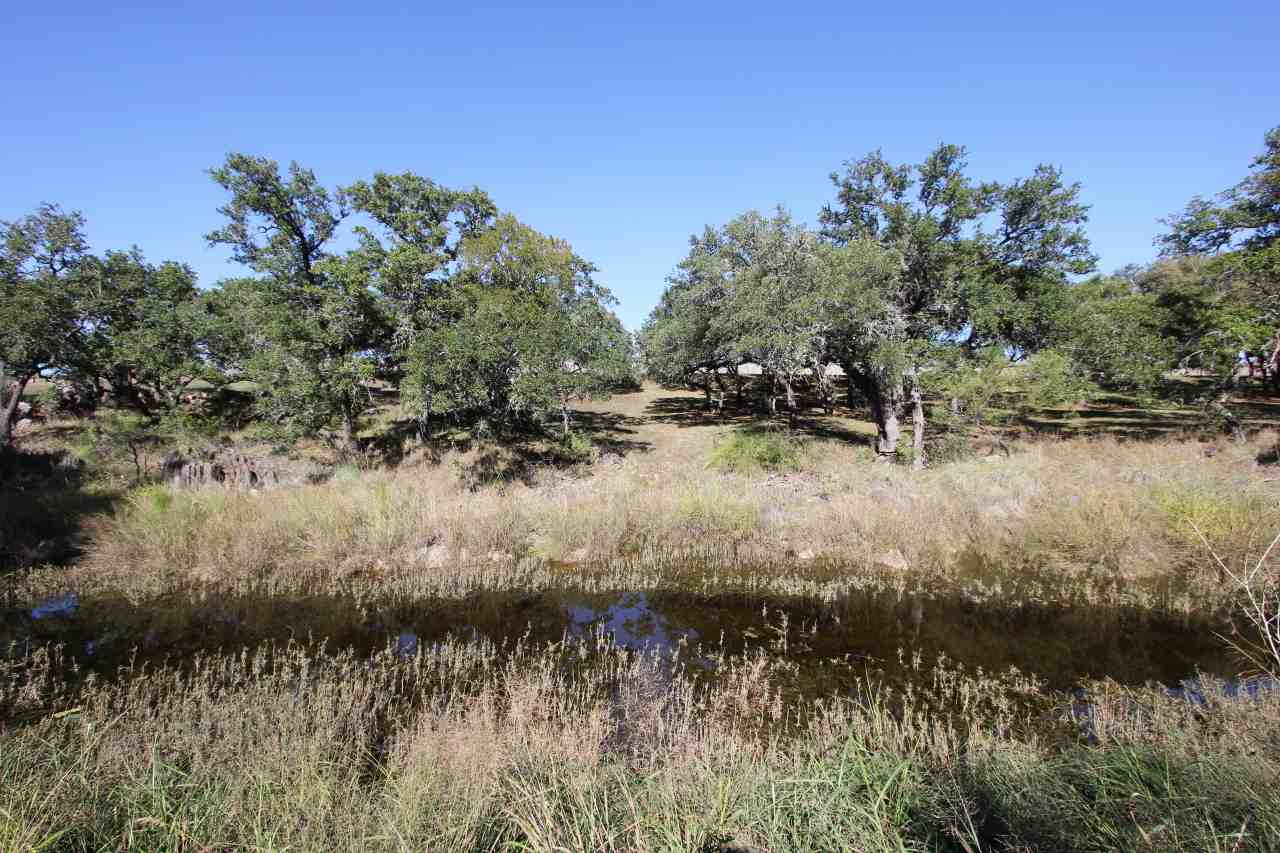 Additional photo for property listing at 121 Pecan Crossing Drive  Horseshoe Bay, Texas 78657 Estados Unidos