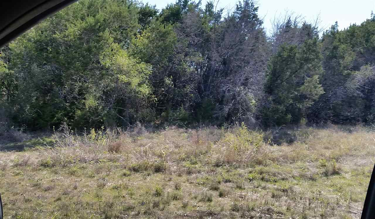 Additional photo for property listing at FM 2147  Marble Falls, Texas 78654 Estados Unidos