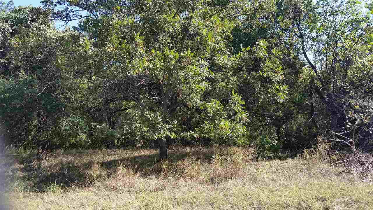 Land for Sale at Johnny's Drive Marble Falls, Texas 78654 United States