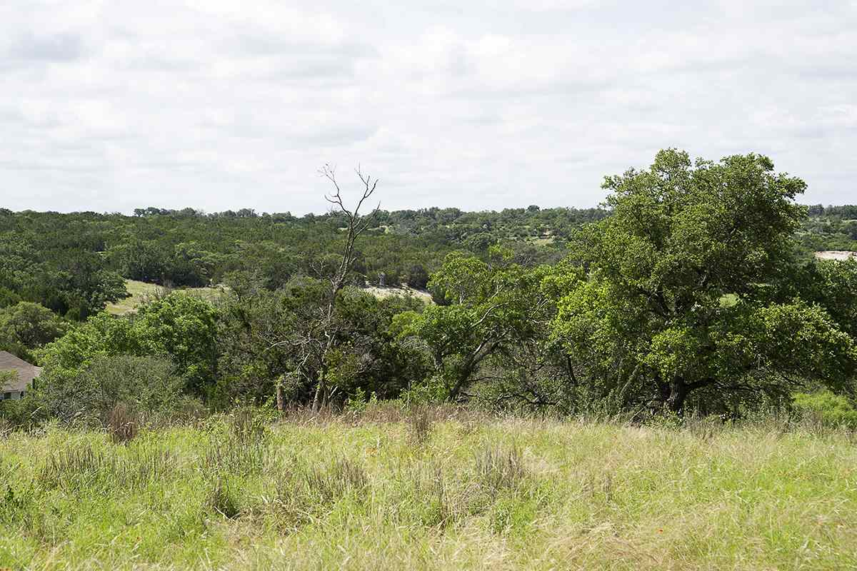 Additional photo for property listing at 121 Special Effort Drive  Burnet, Texas 78611 Estados Unidos