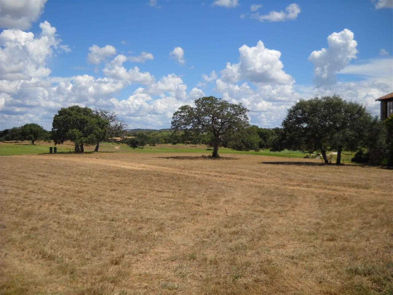Additional photo for property listing at Lot 187 La Serena Loop  Horseshoe Bay, Texas 78657 Estados Unidos