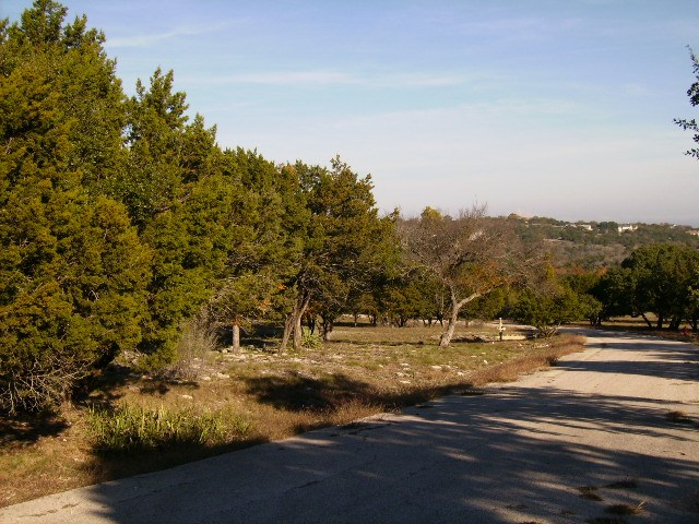 Additional photo for property listing at 14143 PURPLE SAGE/MAVERICK  Horseshoe Bay, Texas 78657 Estados Unidos