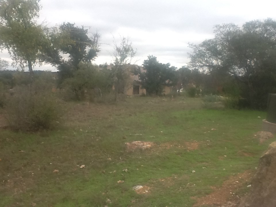 Additional photo for property listing at W1093 Silverway  Horseshoe Bay, Texas 78657 Estados Unidos