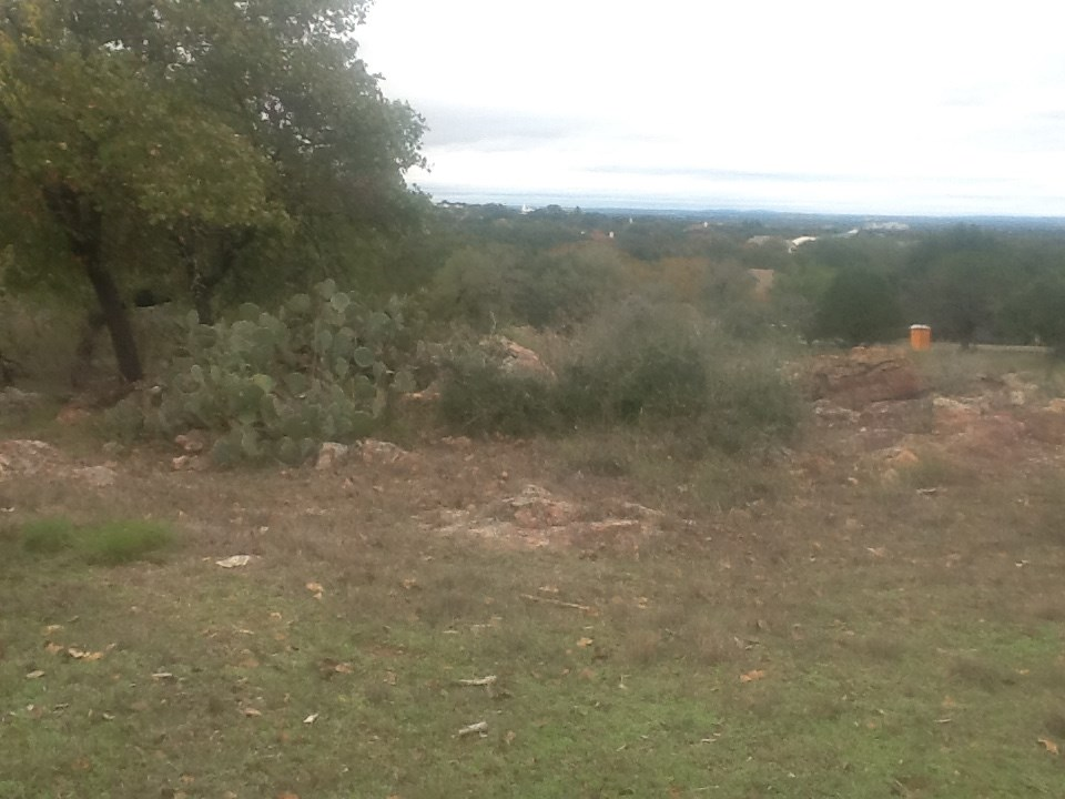 Additional photo for property listing at W1093 Silverway  Horseshoe Bay, Texas 78657 United States