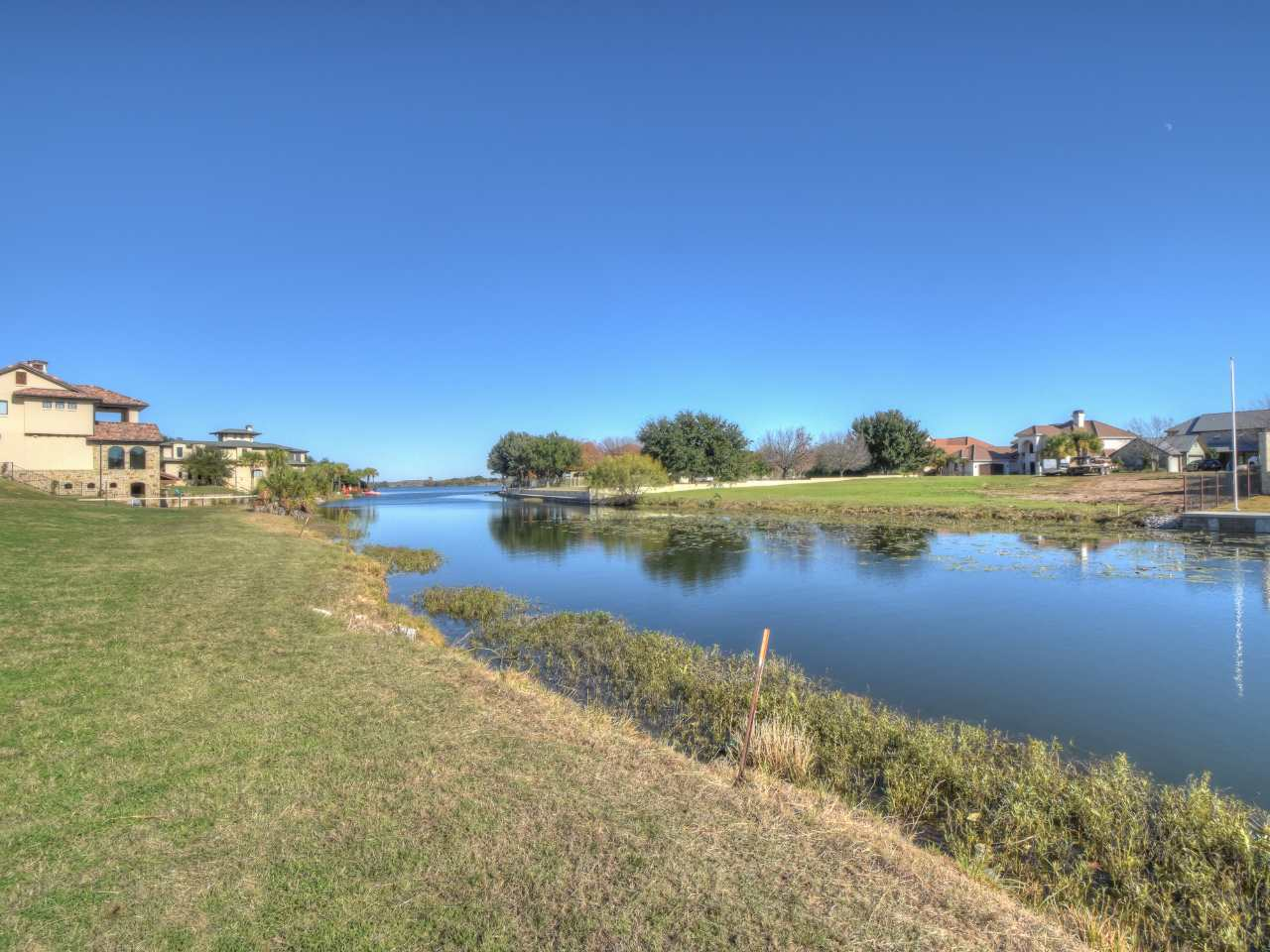 Additional photo for property listing at 25-B Matern Court  Horseshoe Bay, Texas 78657 United States
