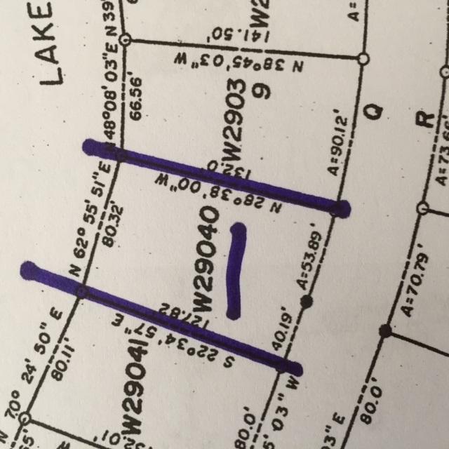 Additional photo for property listing at W29040 Wennmohs Place  Horseshoe Bay, Texas 78657 Estados Unidos