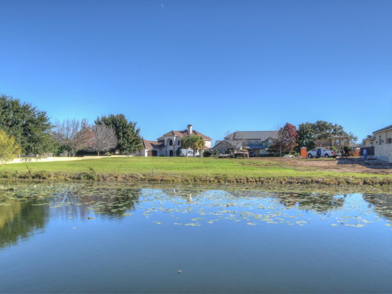Additional photo for property listing at W29034 Wennmohs Place  Horseshoe Bay, Texas 78657 United States