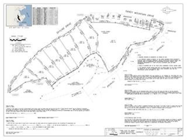 Additional photo for property listing at 4 Skyline Drive  Sunrise Beach, Texas 78643 Estados Unidos