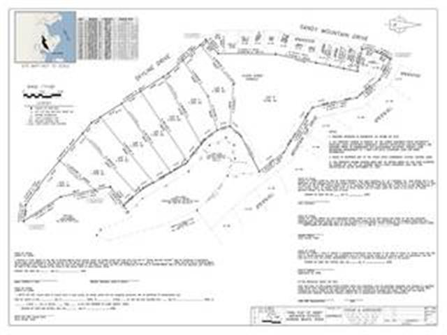 Additional photo for property listing at 6 Skyline Drive  Sunrise Beach, Texas 78643 United States