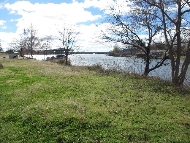 Additional photo for property listing at Lot 146 Oleander Drive  Marble Falls, Texas 78654 Estados Unidos