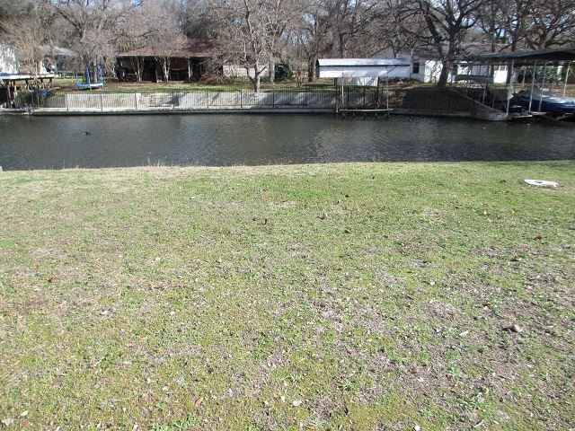 Additional photo for property listing at Lot 146 Oleander Drive  Marble Falls, Texas 78654 United States