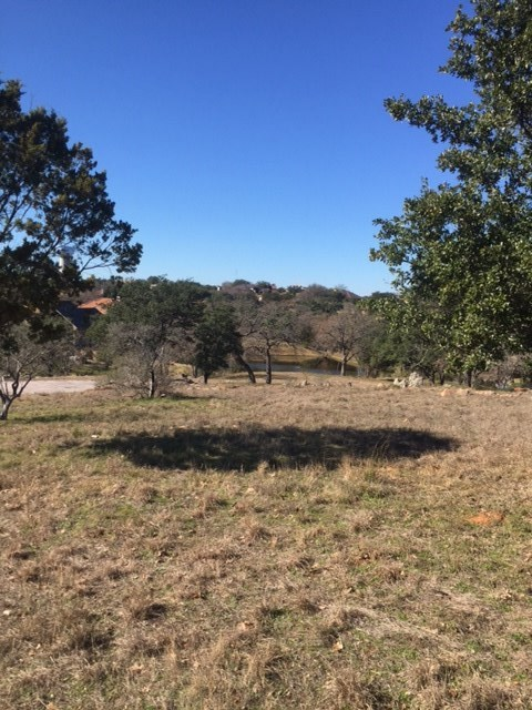 Additional photo for property listing at 107 Commanche Agate  Horseshoe Bay, Texas 78657 Estados Unidos