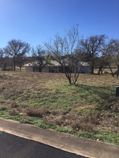 Land for Sale at Douglas Horseshoe Bay, Texas 78657 United States