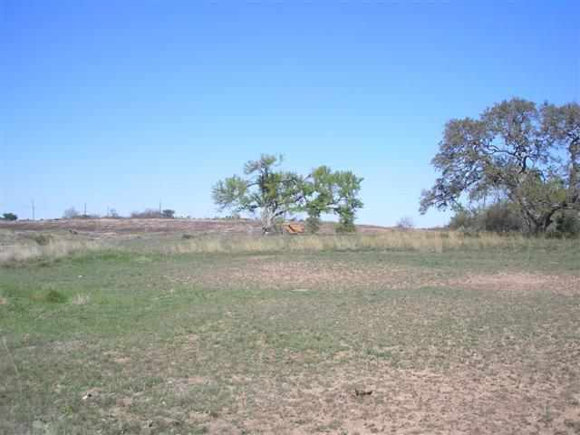 Additional photo for property listing at lot 85 Nauman Drive  Granite Shoals, Texas 78654 United States