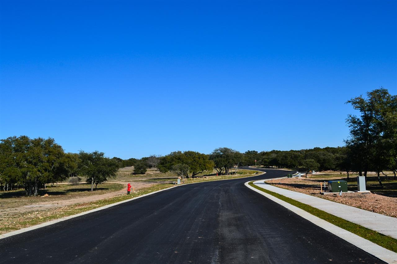 Additional photo for property listing at 115 Rachel Loop  Burnet, Texas 78611 Estados Unidos