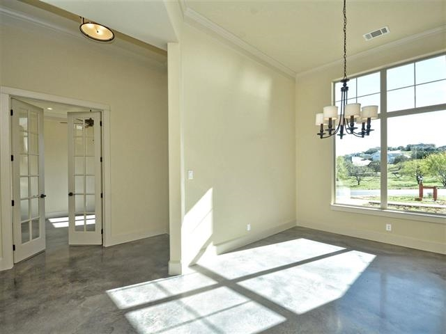 Additional photo for property listing at 101 Brandywine  Horseshoe Bay, Texas 78657 United States
