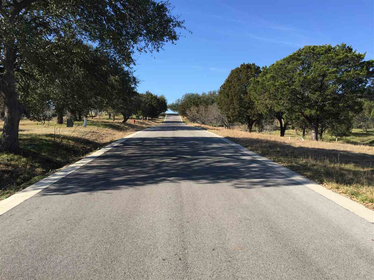 Additional photo for property listing at W18044 Hideaway  Horseshoe Bay, Texas 78657 Estados Unidos