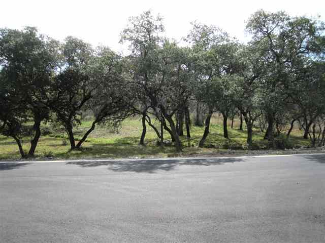 Additional photo for property listing at 18104 & 18105 Broken Arrow  Horseshoe Bay, Texas 78657 Estados Unidos