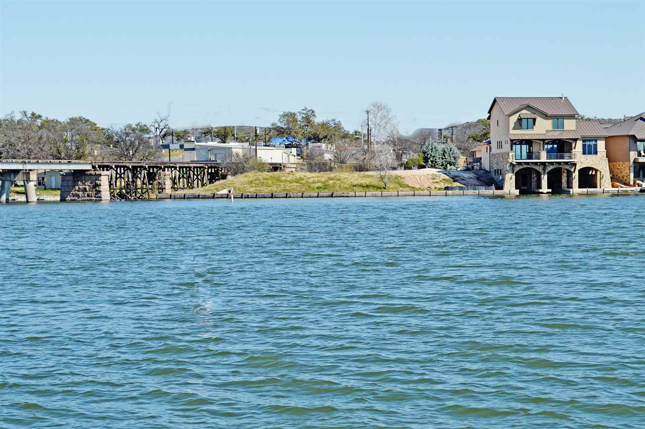 Land for Sale at 106 Adams Landing Kingsland, Texas 78639 United States