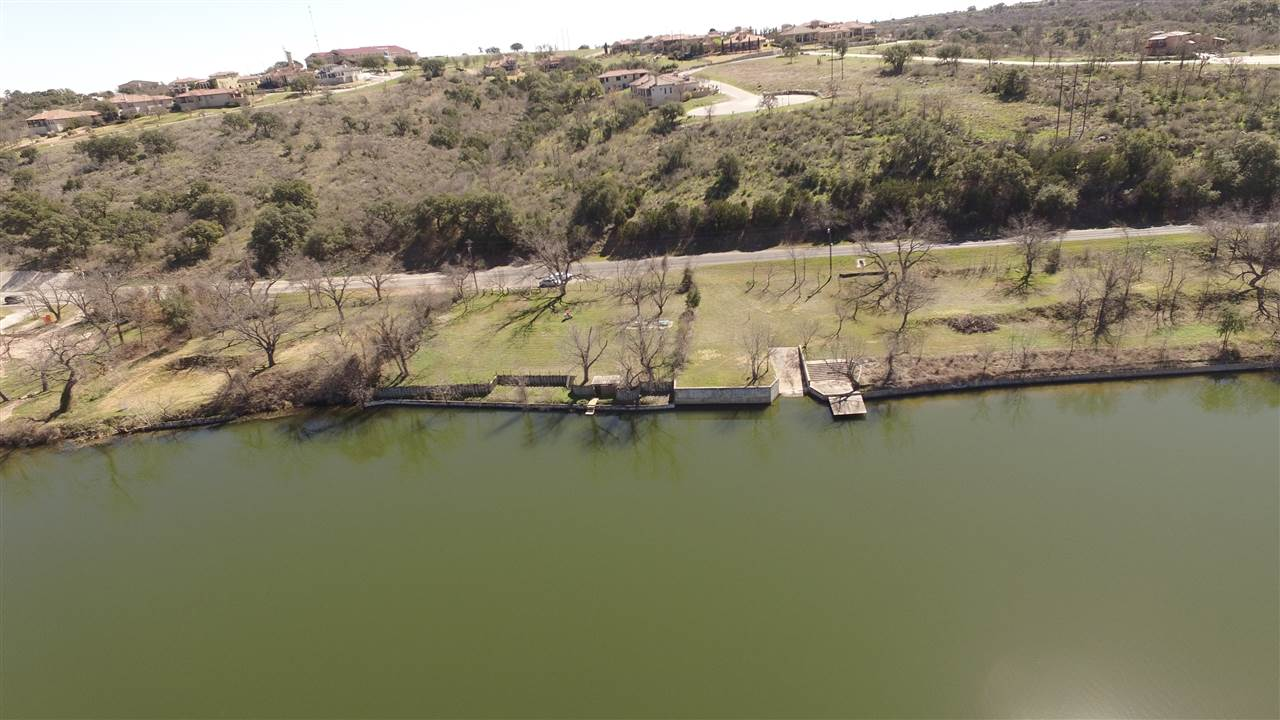 Additional photo for property listing at W 2147 Highway  Marble Falls, Texas 78654 United States