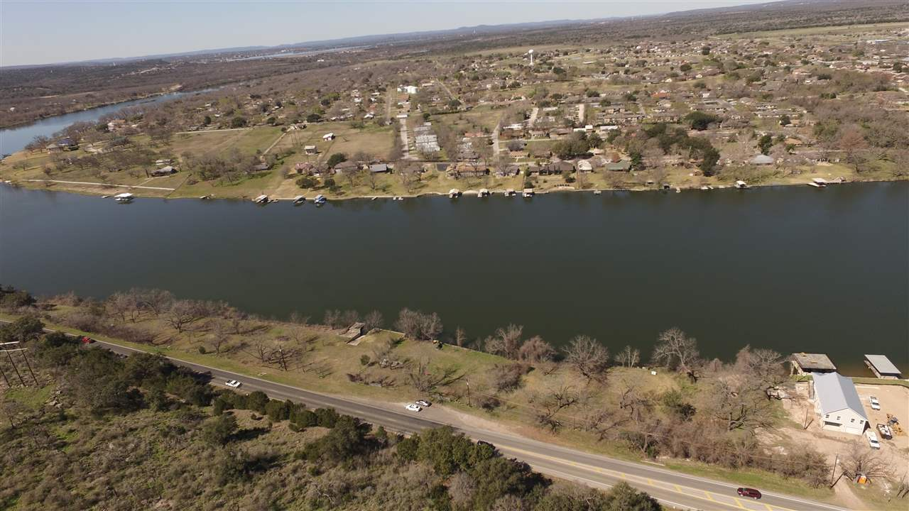 Additional photo for property listing at W 2147 Highway  Marble Falls, Texas 78654 Estados Unidos