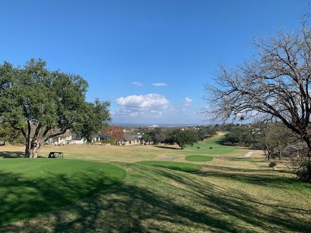 Terreno por un Venta en W14018 Mountain Leather Horseshoe Bay, Texas 78657 Estados Unidos