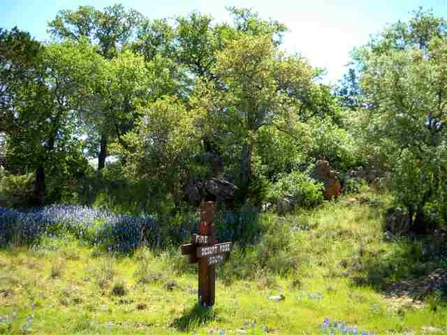 Land for Sale at W3033 Desert Rose South Horseshoe Bay, Texas 78657 United States