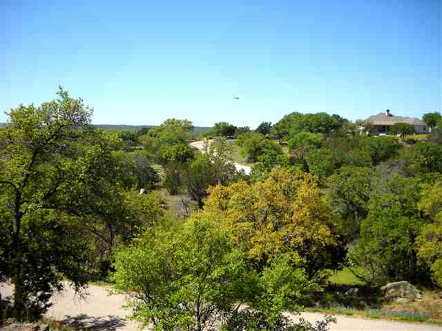 Additional photo for property listing at W3033 Desert Rose South  Horseshoe Bay, Texas 78657 United States