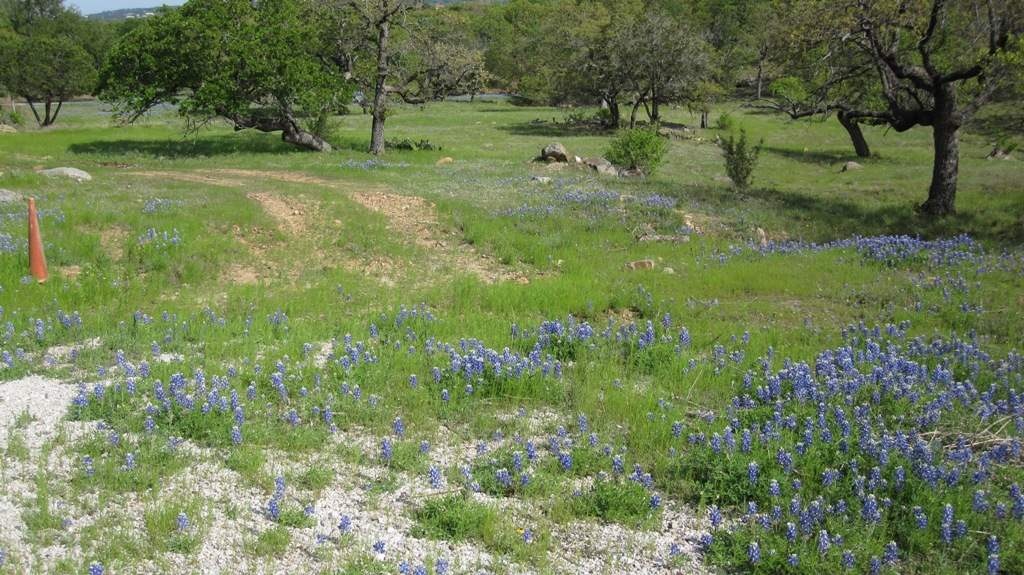 Additional photo for property listing at W-4038 Twin Sisters  Horseshoe Bay, Texas 78657 United States